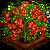 Scarlet Wisteria-icon