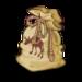 Gunny Sack-icon
