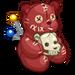 Bear Doll-icon