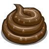 Meadow Muffin-icon
