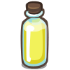 Flaxseed Oil-icon