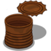 Rusty Can-icon