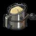Almond Flour-icon
