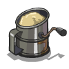 Almond Flour-icon.png