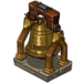 Liberty Bell-icon