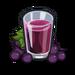 Grape Juice-icon