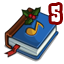 12 Days o' Christmas, V-icon.png