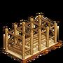 Cabin4-icon