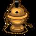 Chapel Incense-icon