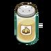 Garlic Powder-icon