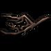 Dried Manzanita-icon