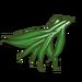 Garlic Leaves-icon
