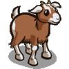 Goat Baby-icon