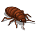 Inn Upgrade Bed Bug-icon