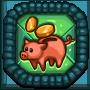 Ranching Badge-icon