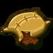 Potting Soil-icon