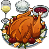 7-Course Feast-icon.png