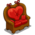 Cozy Loveseat-icon