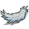 Goose Quill-icon