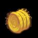 Haystack-icon