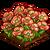 Sunny Poppy-icon