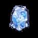 Frozen Chicken-icon