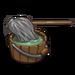Mop 'n Bucket-icon