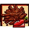 Beef Jerky-icon