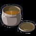 Cocoa Butter-icon