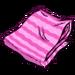 Fuzzy Blanket-icon