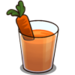 Carrot Juice-icon