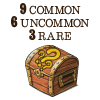 18 Collectibles-icon.png