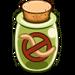 Dewormer-icon