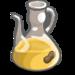 Peanut Oil-icon