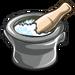 Saltpeter-icon