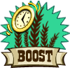 Accelerated Crop Boost Set-icon.png