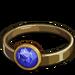 Sleeve Garter-icon
