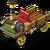 Gravy Train-icon