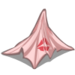 Kissing Tree Handkerchief-icon