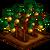 Ornament-icon