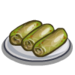 Cabbage Rolls-icon