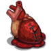 Borrowed Organs-icon