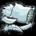 Goose Down-icon