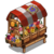 Flower Shop-icon