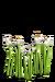 Wildflowers-icon