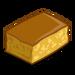 Cornbread-icon