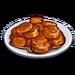 Glazed Carrot-icon