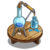 Blue Essence Lab-icon