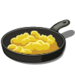 Eggs-icon