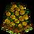 Golden Rose-icon